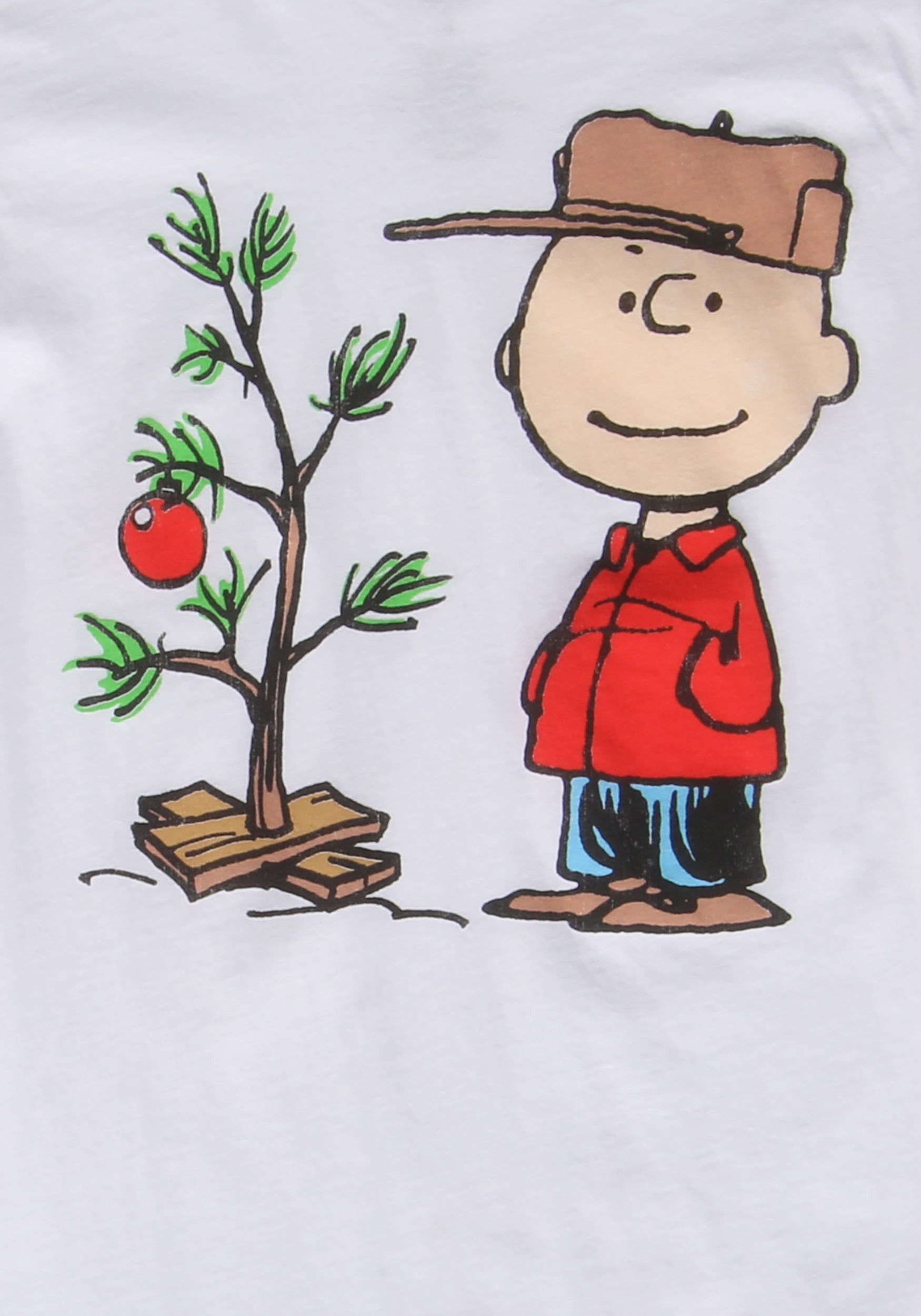 Charlie Brown Christmas Tree You Ll Love In 2020 Visualhunt