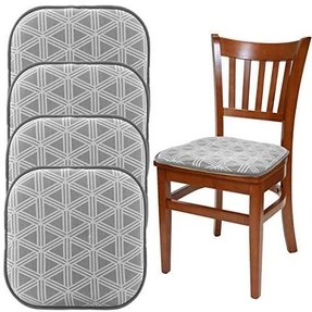 50+ Non Slip Chair Pads You\'ll Love in 2020 - Visual Hunt