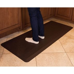 50+ Memory Foam Kitchen Mat You\'ll Love in 2020 - Visual Hunt