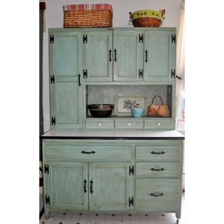 Kitchen Buffet And Hutches You Ll Love In 2021 Visualhunt