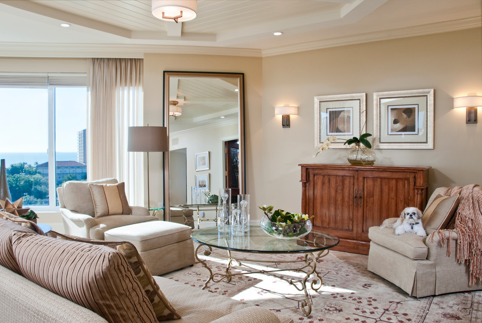 Large Living Room Mirrors You Ll Love, Living Room Mirrors