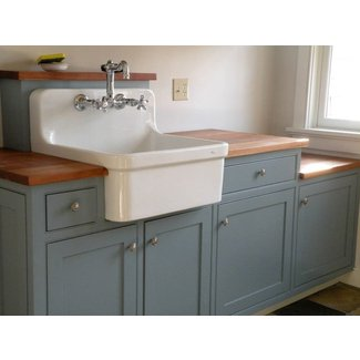 50 Laundry Room Sink Cabinet You Ll Love In 2020 Visual Hunt