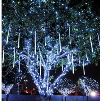 Outdoor Tree Lights Solar You Ll Love In 2020 Visualhunt