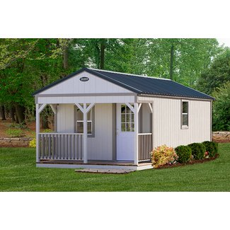 50 Livable Sheds For Sale You Ll Love In 2020 Visual Hunt