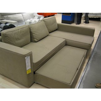 Superb 50 Sectional Couch With Pull Out Bed Youll Love In 2020 Inzonedesignstudio Interior Chair Design Inzonedesignstudiocom