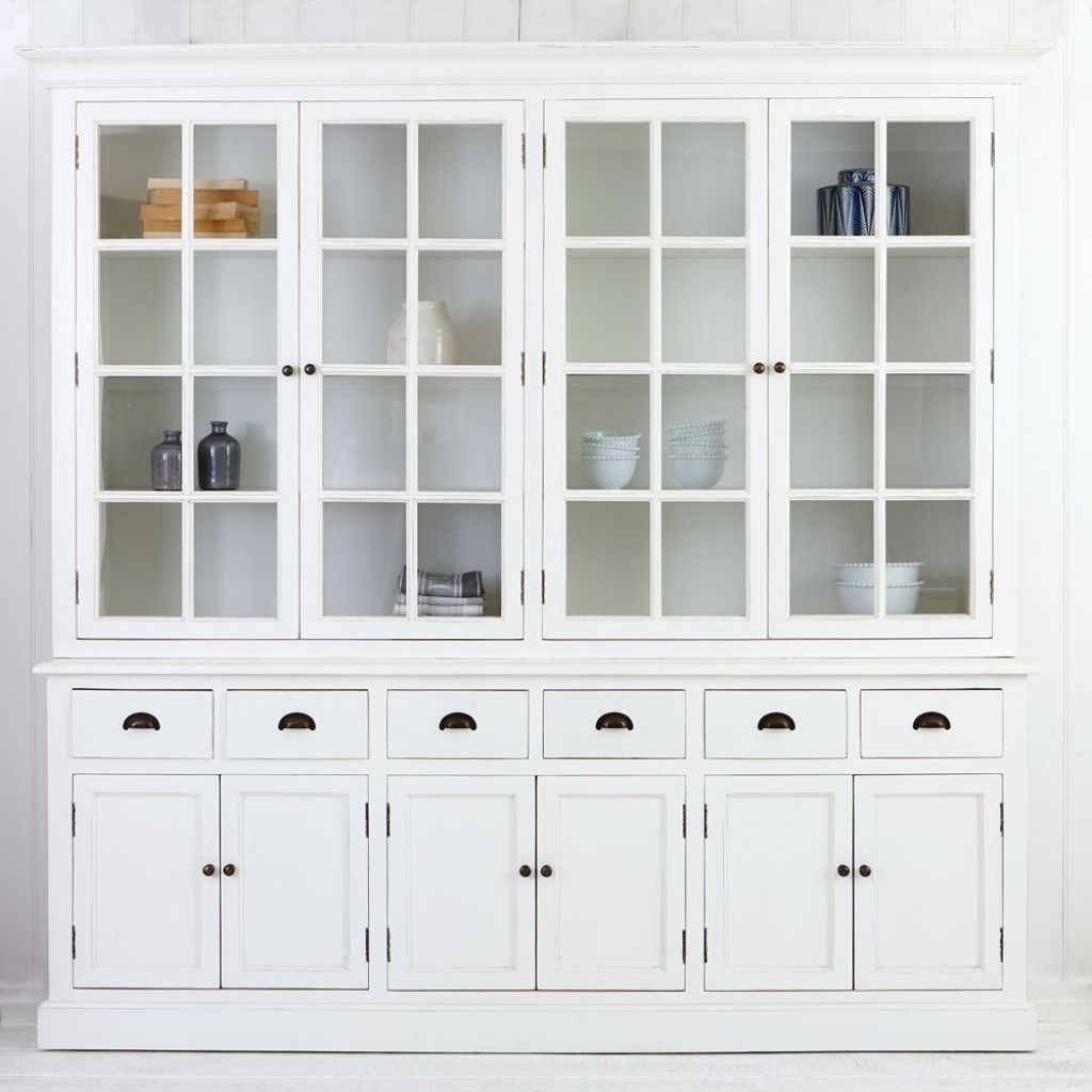 Kitchen Buffet And Hutches You Ll Love, Dining Room Hutch Buffet