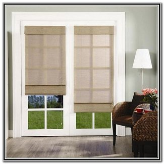 50 Roman Shades For Doors You Ll Love In 2020 Visual Hunt