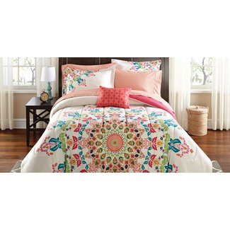 Unique Bedding Sets For Adults.50 Unique Bedding Sets For Adults You Ll Love In 2020