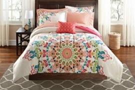 Unique Bedding Sets for Adults