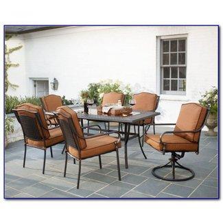 50+ Martha Stewart Outdoor Furniture You'll Love in 2020 ... on Martha Stewart Living Charlottetown id=89640