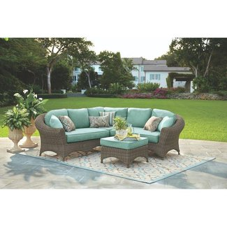 50 Martha Outdoor Furniture You Ll Love In 2020