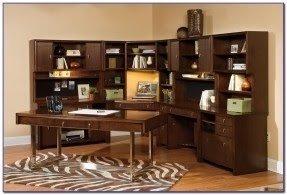 50 Modular Home Office Furniture You