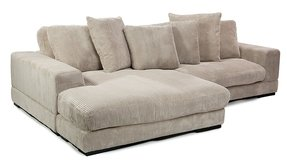 50 Most Comfortable Sectional Sofa You