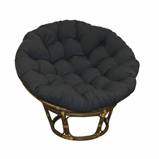 Super 50 Papasan Chair Cushion Cover Youll Love In 2020 Visual Uwap Interior Chair Design Uwaporg