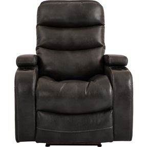 Outstanding 50 Recliner With Cup Holder Youll Love In 2020 Visual Hunt Pdpeps Interior Chair Design Pdpepsorg