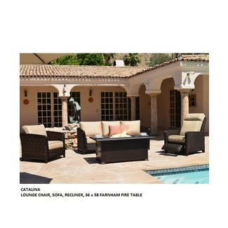 Patio Furniture For Heavy Weight Visual Hunt
