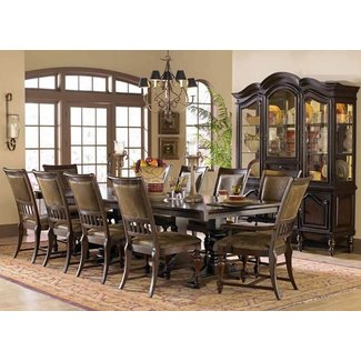 50+ Formal Dining Room Sets You\'ll Love in 2020 - Visual Hunt