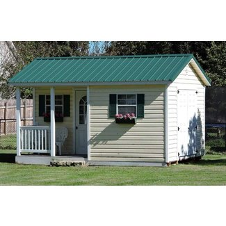 50+ Livable Sheds for Sale You'll Love in 2020 - Visual Hunt