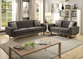 Awesome 50 Sofa And Loveseat Set Youll Love In 2020 Visual Hunt Theyellowbook Wood Chair Design Ideas Theyellowbookinfo