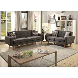 Peachy 50 Sofa And Loveseat Set Youll Love In 2020 Visual Hunt Ncnpc Chair Design For Home Ncnpcorg