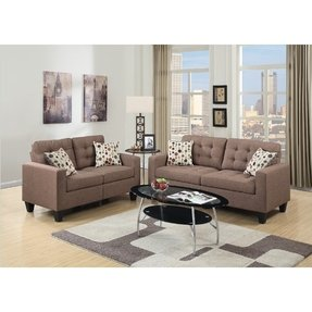 Outstanding 50 Sofa And Loveseat Set Youll Love In 2020 Visual Hunt Theyellowbook Wood Chair Design Ideas Theyellowbookinfo