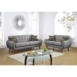 Cool 50 Sofa And Loveseat Set Youll Love In 2020 Visual Hunt Ncnpc Chair Design For Home Ncnpcorg