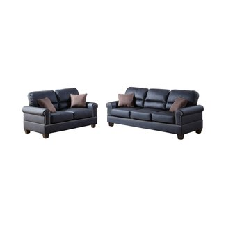 Brilliant 50 Sofa And Loveseat Set Youll Love In 2020 Visual Hunt Theyellowbook Wood Chair Design Ideas Theyellowbookinfo