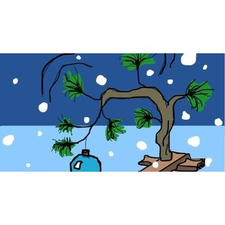 Charlie Brown Christmas Quotes.50 Charlie Brown Christmas Tree You Ll Love In 2020