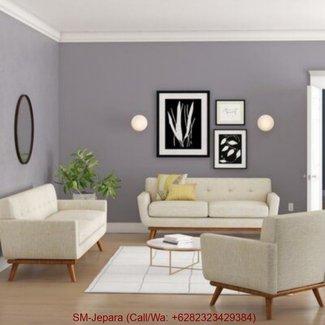 Marvelous 50 3 Piece Living Room Set Youll Love In 2020 Visual Hunt Short Links Chair Design For Home Short Linksinfo