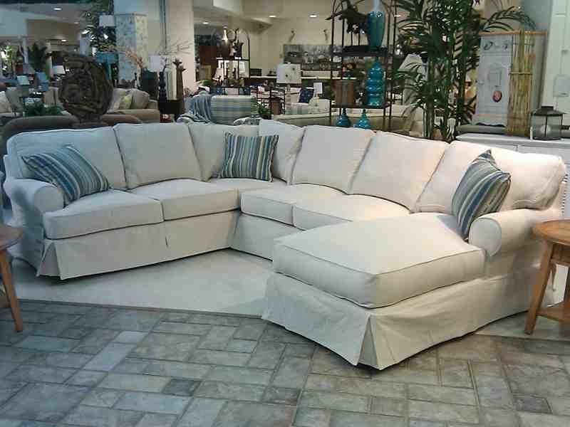 Slip Covers For Sectionals You Ll Love, Ashley Furniture Sectional Sofa Covers
