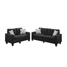 50 Sofa And Loveseat Set You Ll Love
