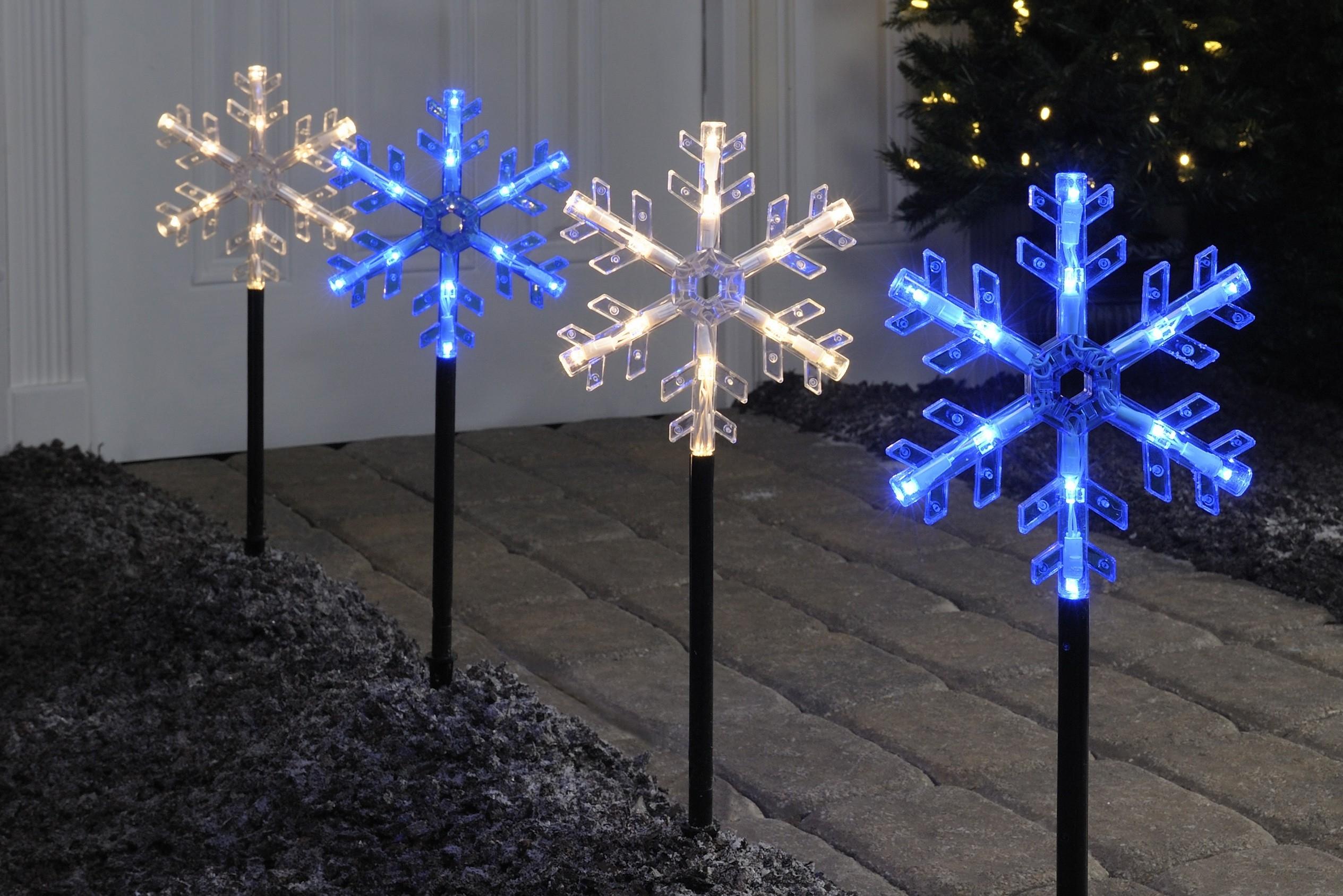 50 Outdoor Tree Lights Solar You Ll Love In 2020 Visual Hunt