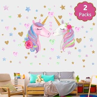 a5c63b841af02 Girls Nursery Wall Décor - Visual Hunt