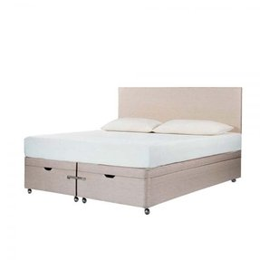 Wondrous 50 King Size Ottoman Bed Youll Love In 2020 Visual Hunt Ocoug Best Dining Table And Chair Ideas Images Ocougorg