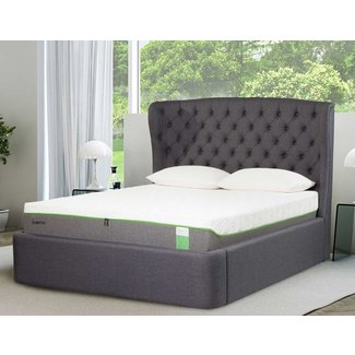 Incredible 50 King Size Ottoman Bed Youll Love In 2020 Visual Hunt Gmtry Best Dining Table And Chair Ideas Images Gmtryco