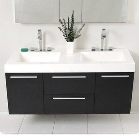 50 40 Inch Bathroom Vanity You Ll Love