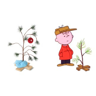 Charlie Brown Christmas Tree Drawing.50 Charlie Brown Christmas Tree You Ll Love In 2020