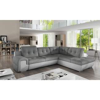 50 Most Comfortable Sectional Sofa You Ll Love In 2020