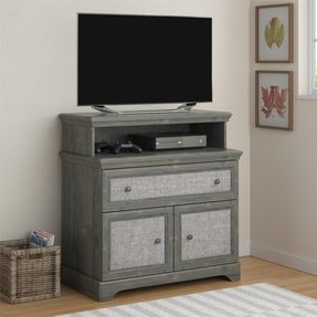50+ TV Stand for Bedroom You\'ll Love in 2020 - Visual Hunt