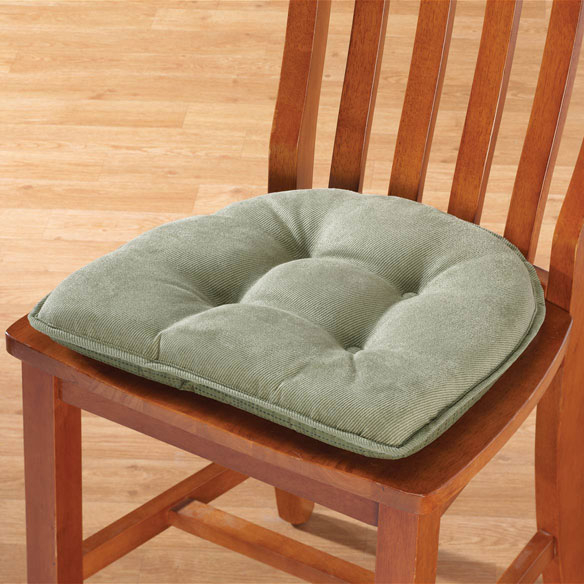 Picture of: Non Slip Chair Pads You Ll Love In 2020 Visualhunt