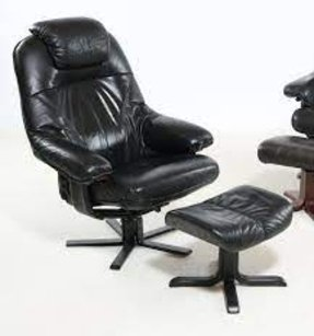 Awesome 50 Leather Swivel Reclining Chairs Youll Love In 2020 Short Links Chair Design For Home Short Linksinfo
