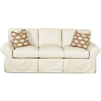 50+ 3 Cushion Sofa Slipcover You\'ll Love in 2020 - Visual Hunt