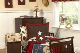 Toddler Bedroom Sets for Boy
