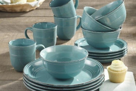 7 Expert Tips to Choose Dinnerware