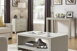 5 Expert Tips to Choose a Coffee Table