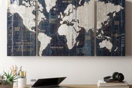 10 Expert Tips to Choose Wall Art