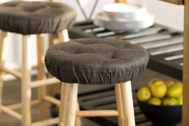 5 Expert Tips to Choose Chair & Seat Cushions