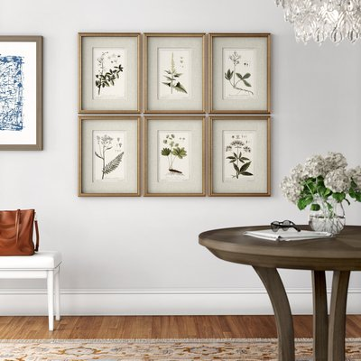 10 Expert Tips To Choose Wall Art Visualhunt