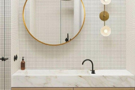 10 Expert Tips to Choose A Mirror