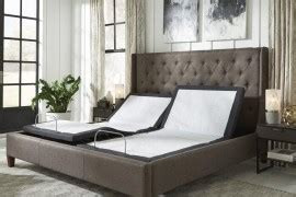 6 Expert Tips To Choose An Adjustable Bed